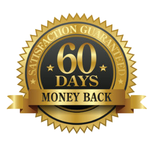 Carl Henry ONLINE SUCCESS - Guarantee 003 TYPE: PNG