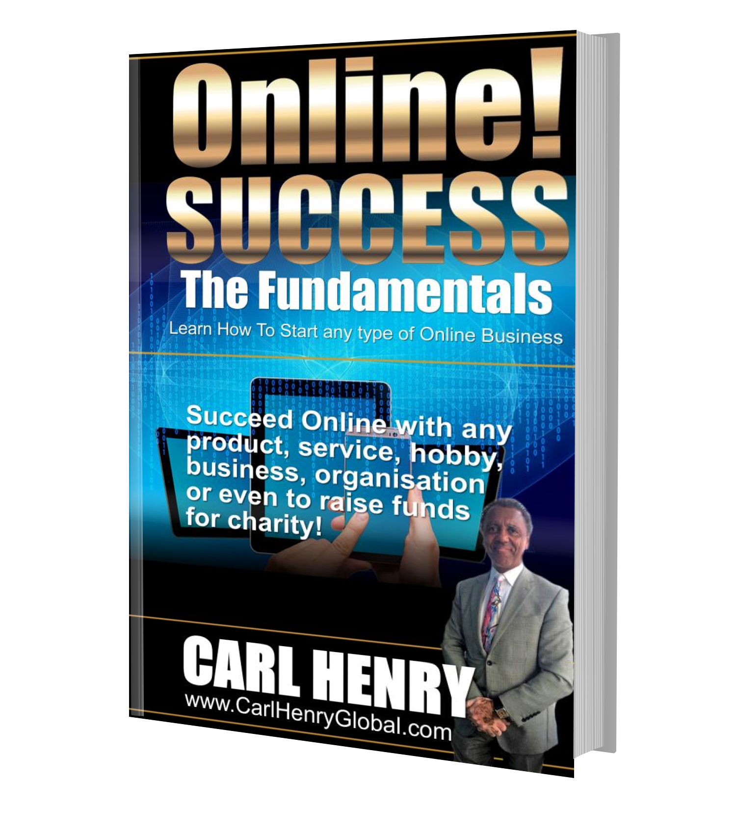 Carl-Henry-ONLINE-SUCCESS-eBook-1-1500x1700.png