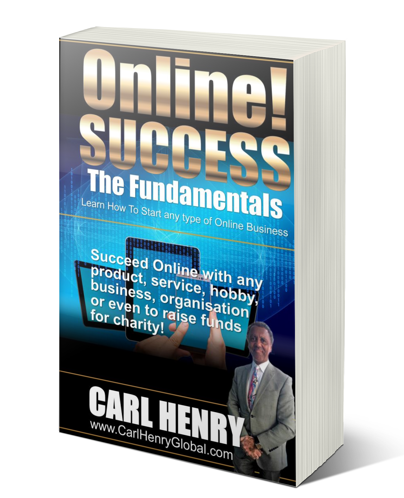Carl-Henry-ONLINE-SUCCESS-eBook-2-1300x1600.png