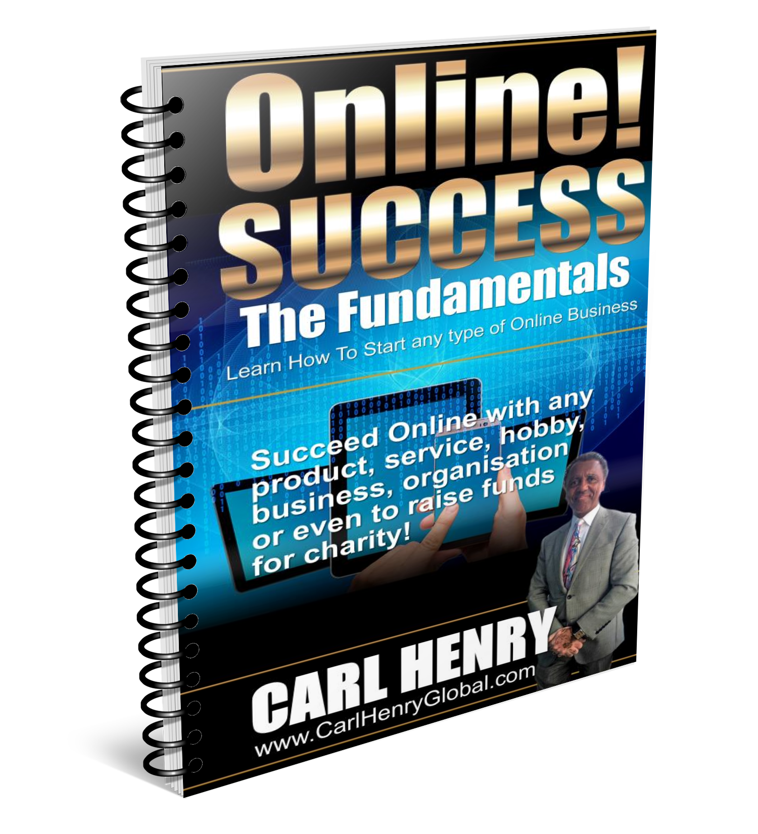 Carl-Henry-ONLINE-SUCCESS-eBook-3-1500x1650.png