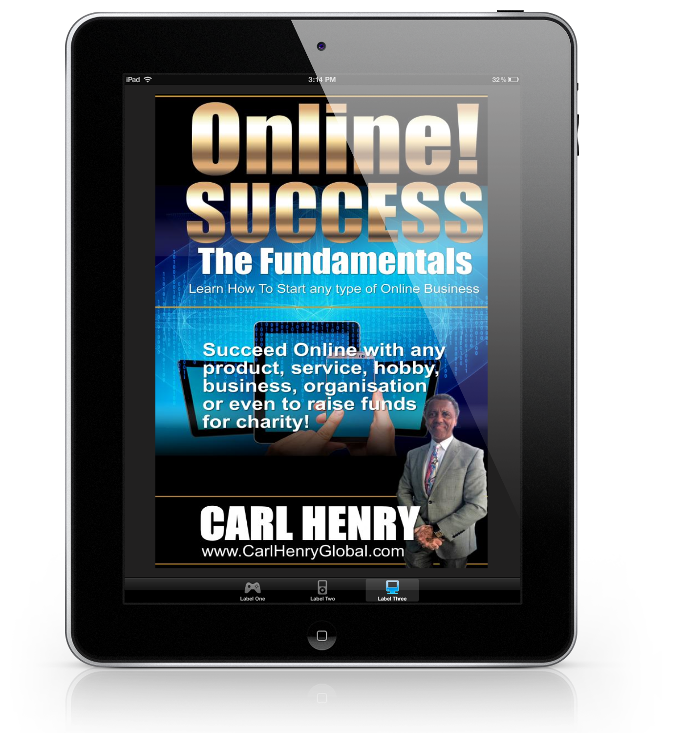 Carl-Henry-ONLINE-SUCCESS-iPad-1400x1500.png