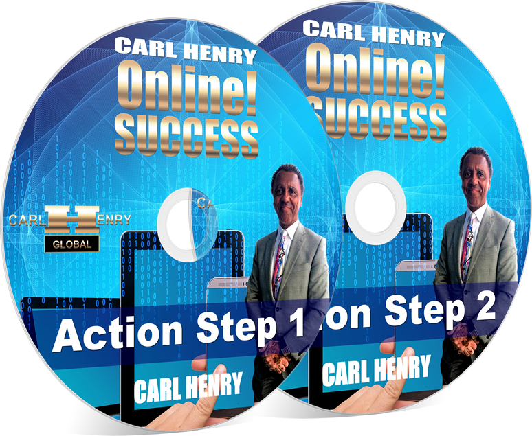 ONLINE-SUCCESS-Action-Step-1-and-2-3D-DVD500x610