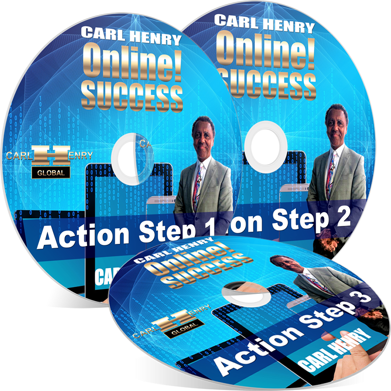 ONLINE-SUCCESS-Action-Step-1-and-2-and-3-3D-DVD804x805
